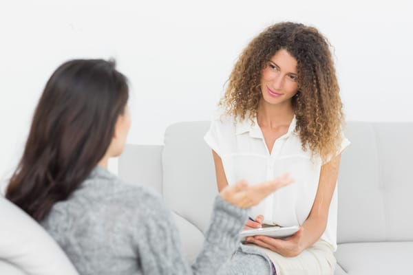 Geneva Individual Counseling Services
