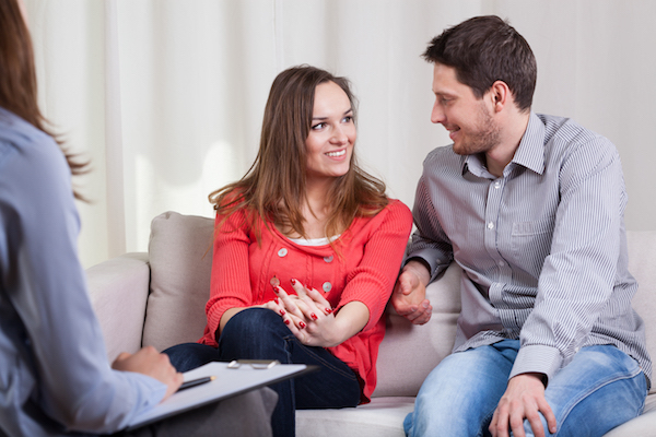 Elgin Couples Counseling Services