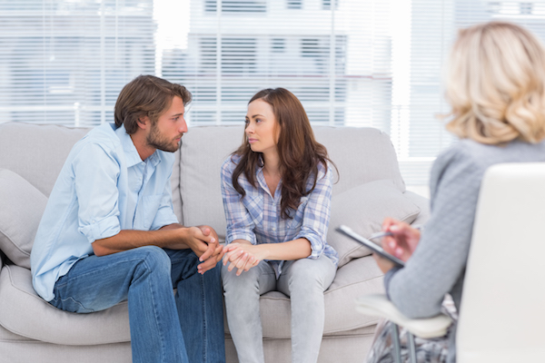 Rochelle Couples Counseling Services