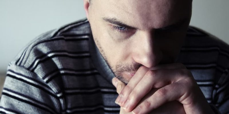 Clinical Depression Signs and Symptoms