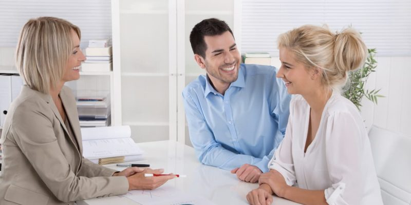 Ways to Keep a Happy Marriage