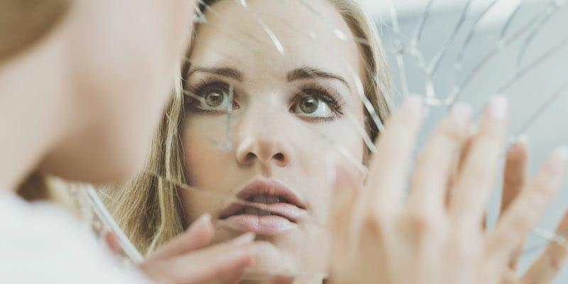 Understanding Treatment for Bipolar Disorder