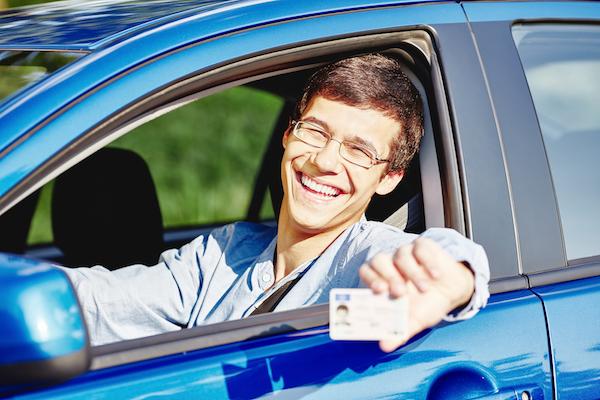 Bartlett Drivers License Reinstatement