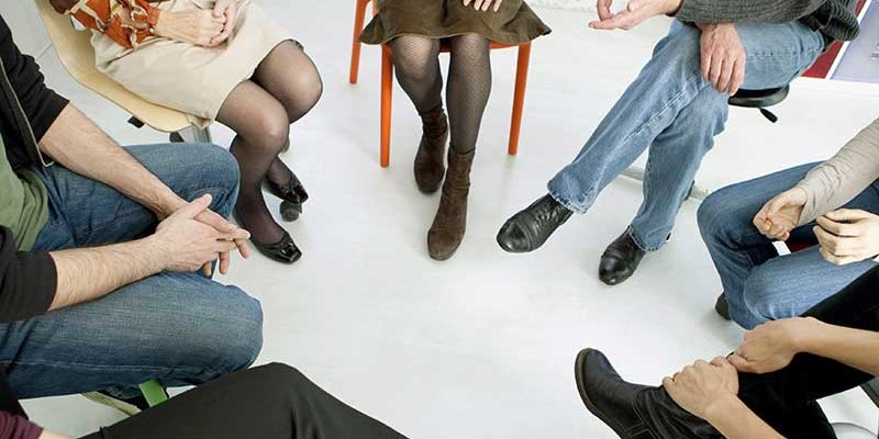 How to Overcome an Addiction: Types of Therapy and Treatment Options for Substance Abuse