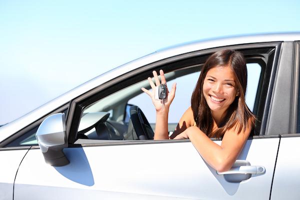 Sycamore, IL Driver's License Reinstatement