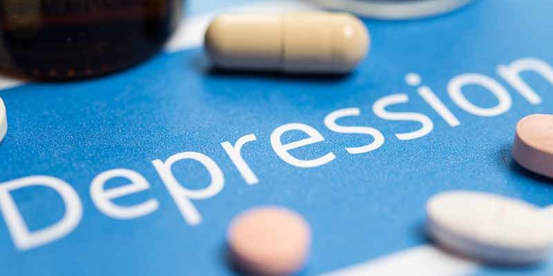 What is Depression Screening and How Can it Help?