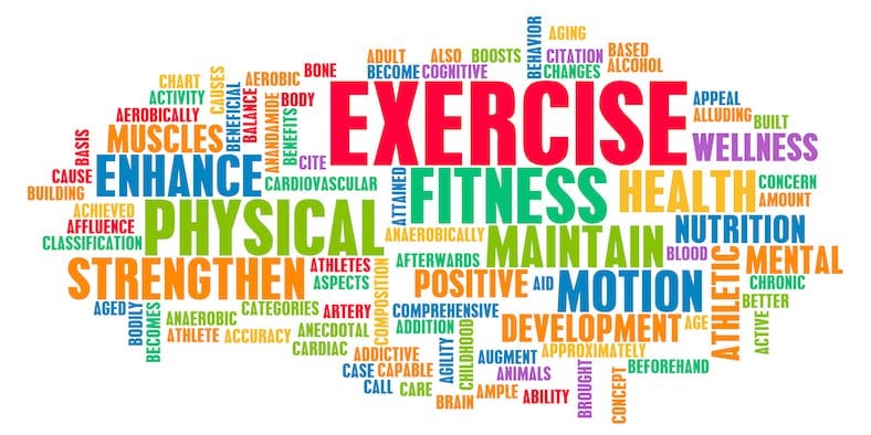 The Mental and Emotional Benefits of Exercise