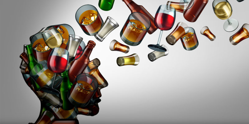 Understanding the Symptoms of Alcohol Use Disorders