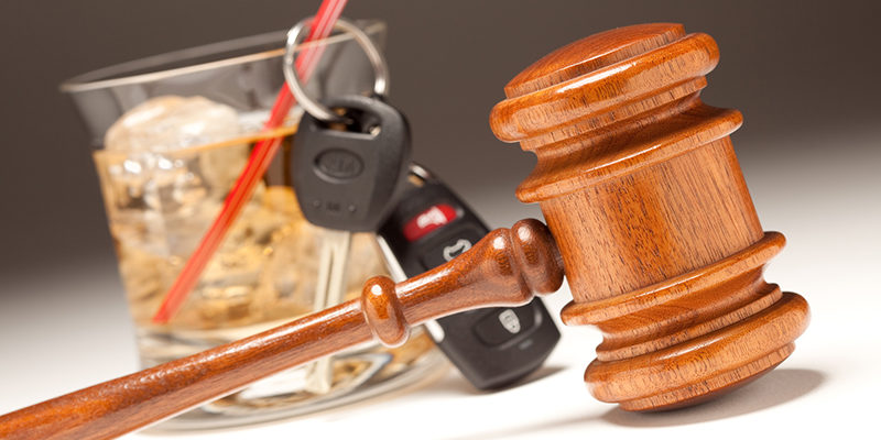 How a Substance Abuse Evaluation for DUI Works