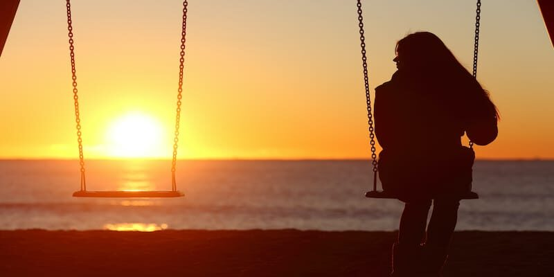 Counteracting feelings of loneliness