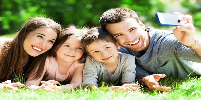 Parenting Help
