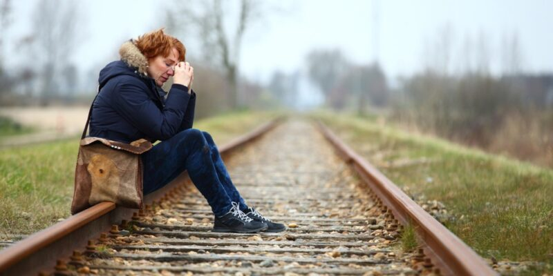 How do Oregon IL Residents Know if They Need Counseling for Depression