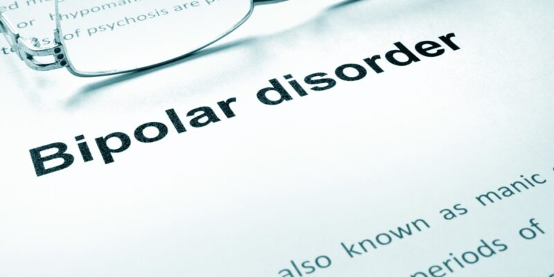 What Are My Bipolar Treatment Options in Oregon IL