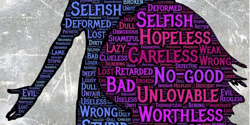 A Sycamore, IL Mental Health Counselor Discusses What is Considered Emotional Abuse