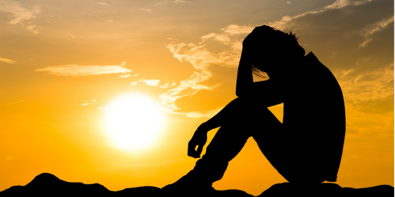 Sycamore, IL Depression Counselors Discuss Why You Should Consider a Depression Screening